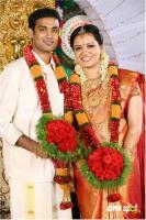 Jyotsna  Singer Marriage Wedding Photos Pics