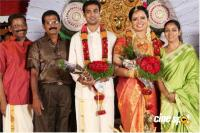 jyotsna marriage photos (4)