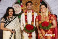 jyotsna marriage photos (7)