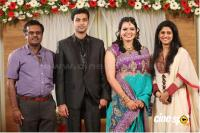 jyotsna marriage photos