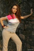 Sasha South Actress Photos Stills