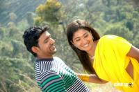 Oru Mazhai Naangu Saaral tamil movie photos,stills