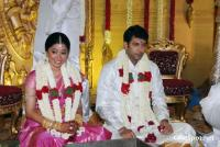 JayamRavi weds Aarthi Marriage, Wedding Photos