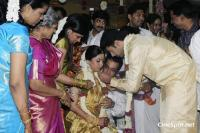 JayamRavi Aarthi Marriage Photos (10)