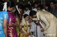JayamRavi Aarthi Marriage Photos (11)