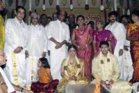 JayamRavi Aarthi Marriage Photos (13)