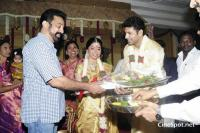 JayamRavi Aarthi Marriage Photos (21)