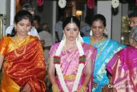 JayamRavi Aarthi Marriage Photos (22)