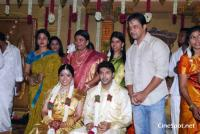 JayamRavi Aarthi Marriage Photos (25)