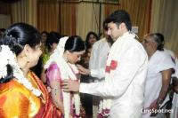 JayamRavi Aarthi Marriage Photos (26)