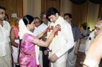JayamRavi Aarthi Marriage Photos (27)