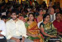 JayamRavi Aarthi Marriage Photos (33)