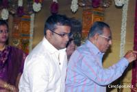 JayamRavi Aarthi Marriage Photos (34)