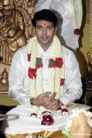 JayamRavi Aarthi Marriage Photos (37)
