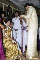 JayamRavi Aarthi Marriage Photos (4)