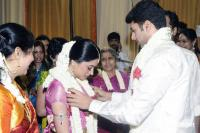 JayamRavi Aarthi Marriage Photos (5)