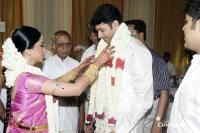 JayamRavi Aarthi Marriage Photos (6)