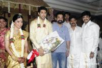 JayamRavi Aarthi Marriage Photos (9)