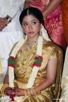JayamRavi Aarthi Marriage Photos