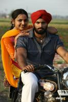 Mallu singh Malayalam Movie Photos Pics