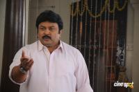 Prabu actor photos (1)