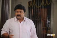 Prabu actor photos (2)