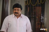 Prabu actor photos (3)