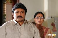 Prabu actor photos (4)