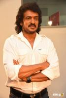 Upendra Actor Photos
