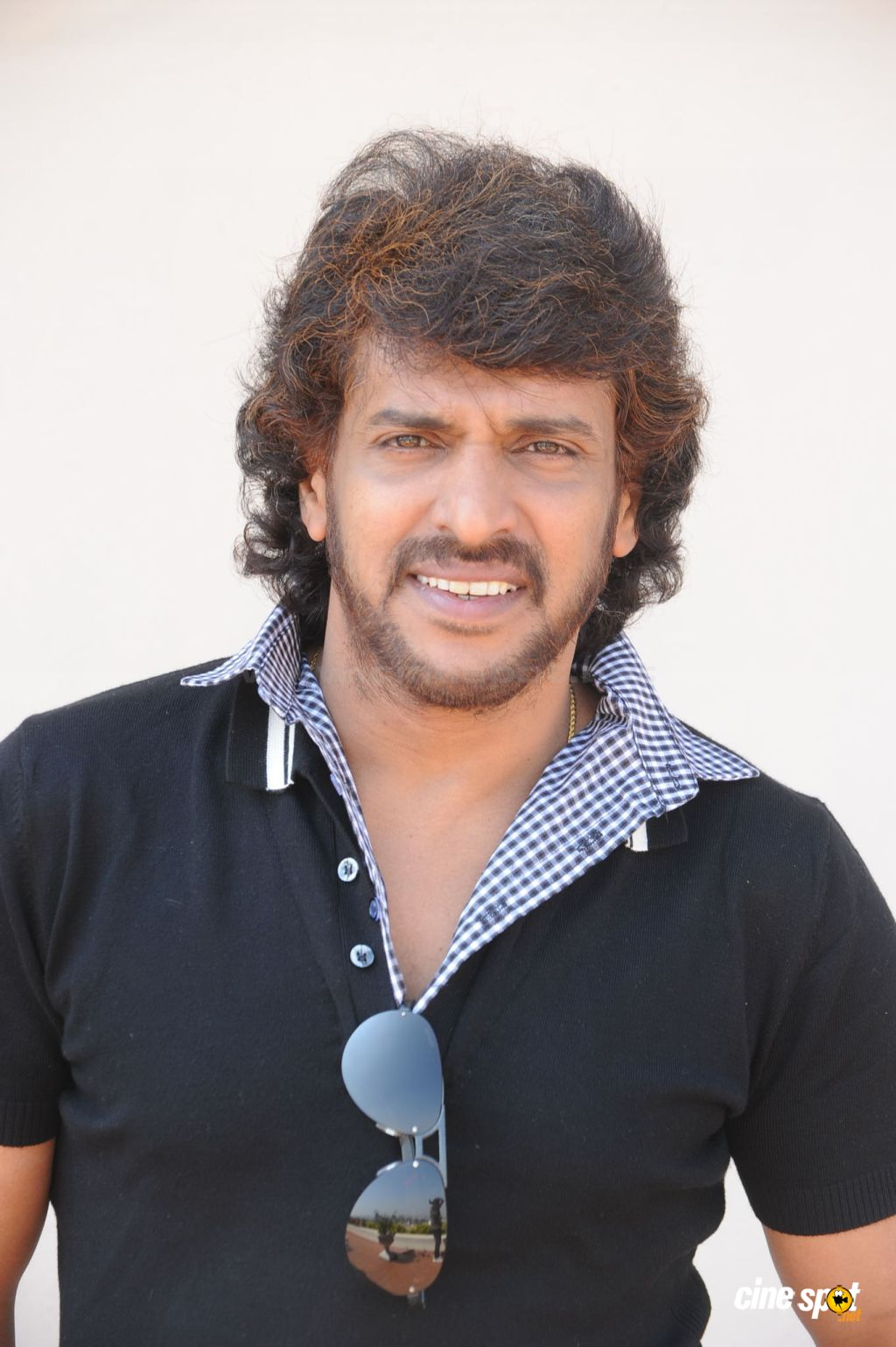 Upendra south actor photos (