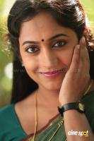 Lekshmi sarma photos (1)