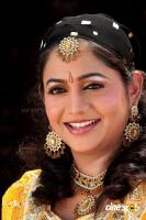 Lekshmi sarma photos (2)