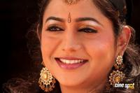Lekshmi sarma photos (3)