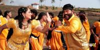 Lekshmi sarma photos (4)