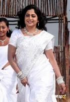 Lekshmi sarma photos (5)