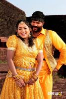 Lekshmi sarma photos (6)