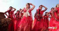 Lekshmi sarma photos (7)