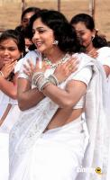 Lekshmi sarma photos (8)