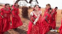 Lekshmi sarma photos (9)