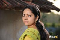 Manikya kallu movie photos (61)