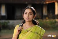Manikya kallu movie photos (62)