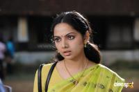 Manikya kallu movie photos (66)