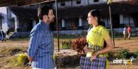 Manikya kallu movie photos (8)