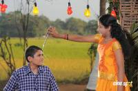 Manikya kallu movie photos (85)