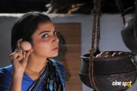 Manikya kallu movie photos (86)