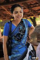 Manikya kallu movie photos (87)