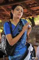 Manikya kallu movie photos (88)