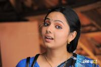 Manikya kallu movie photos (89)
