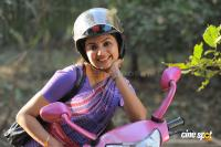 Manikya kallu movie photos (97)