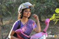Manikya kallu movie photos (98)